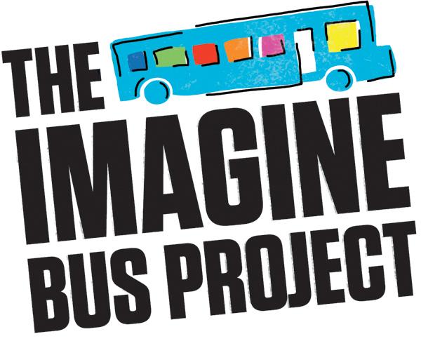 Imagine Bus Logo_Small_SOLID_BLACK_RGB 2